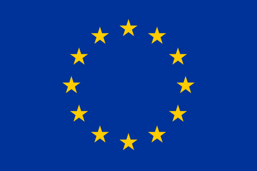 Why article 13 causes so much displeasure